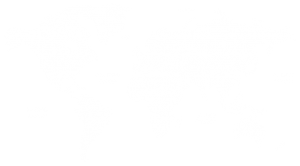 Wolrd Map