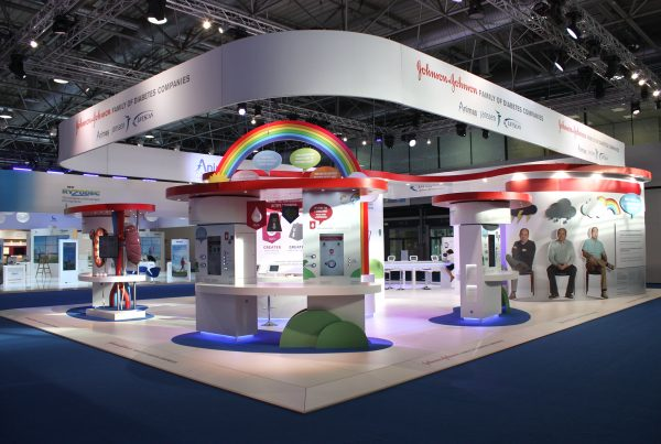 Exhibition Stand Design Companies Uk : Exhibition design companies fernleigh cardiff